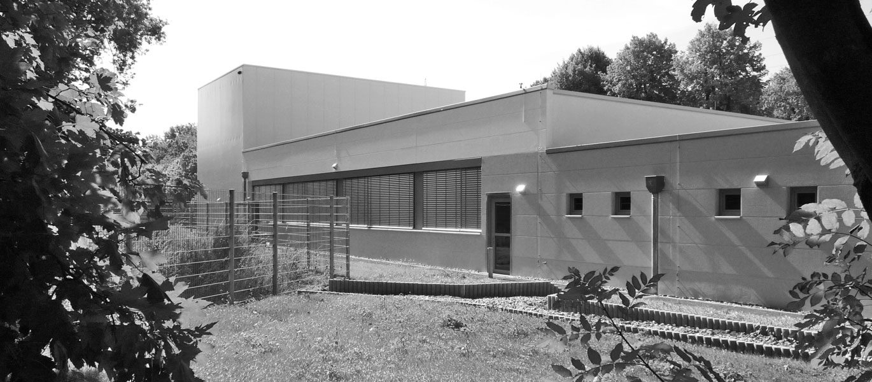 BFT PLANUNG GMBH | Projekte nach Branche | 1370 x 600 jpeg 192kB